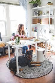 design ideas for home office fallacio us fallacio us