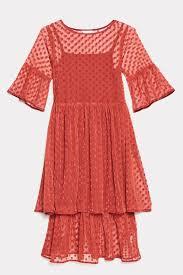 dress image gorman online dresses clothing