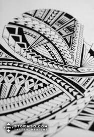 tribal designs a tribal