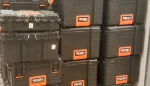 when does home depot open black friday amazon just matched hd u0027s promo dewalt tough system tool box pricing
