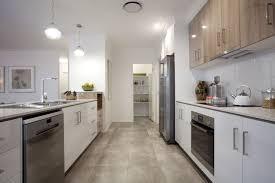parallel kitchen ideas orbix modular kitchen in chennai get instant quote