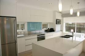modern contemporary kitchens stunning modern kitchen design ideas
