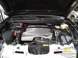 cadillac srx engine 2008 cadillac srx engine motor vin 7 3 6l ebay