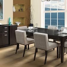 kitchen furniture edmonton dining room furniture edmonton dempsey s furnishings