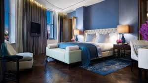 river suite london hotel suites corinthia hotel london