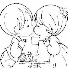 imagenes de amor con muñecos animados lindos y tiernos dibujos animados de amor para descargar todo en