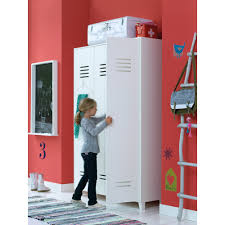 kids locker bedroom furniture home design ideas simple