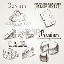 849 chunk of cheese stock vector illustration and royalty free