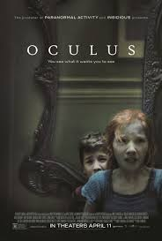 oculus 2014 horror film review u2013 three chinguz u2013 reviews