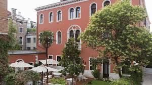 venezia premium home theater room hotel nh venezia palazzo barocci venice italy booking com