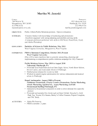 Banking Resume Template Free Sample Pdf Resume Resume Cv Cover Letter