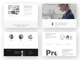 newlife u2013 new wordpress theme for business u2013 evatheme