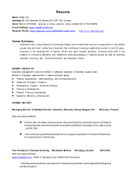 Actuary Resume Template Making A Professional Resume Example Dynamic Characters In The