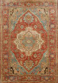 Discontinued Rugs Oriental Rugs On Sale Lexington Rugs Sale On Sale Rugs