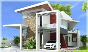 home design software exterior exterior home design find home exterior designs and styles from