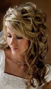 curly hairstyles for medium length hair for weddings wedding hairstyles curly wedding hairstyles for medium length hair