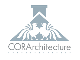 a forum for residential architecture remodeling design