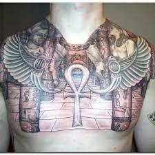 delightful wing tattoo 5 wing arm tattoo on tattoochief com