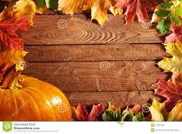 fall pumpkin wallpapers autumn background with pumpkin stock photos image 17287533