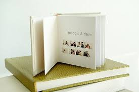 4x5 Photo Album Photo Booth Album Template For Photographers Design Aglow