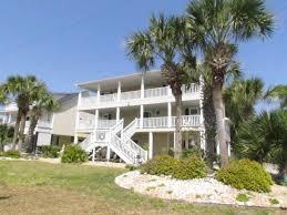 91 best edisto beach vacation rentals beach view images on