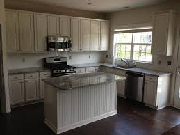 kitchen cabinet how much do new kitchen cabinets cost average