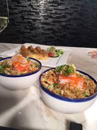 3 pi鐵es cuisine 不時不食麵包蟹套餐 東網即時