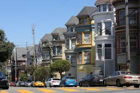 file row of victorian houses in san francisco jpg wikimedia commons