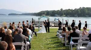 Affordable Photographers Wedding Photographers Smith Mountain Lake U2013 Diamonds On The Lake
