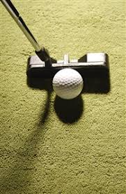 last minute golf gifts for christmas