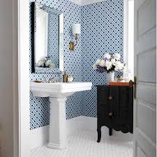 bathroom wallpaper designs wallpaper designs for bathrooms inspirational ideas bathroom