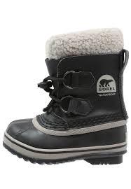 s bean boots size 9 sorel duck boots vs ll bean sorel boots yoot pac winter