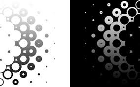 Contemporary Wallpaper Modern Black And White Wallpapers 40
