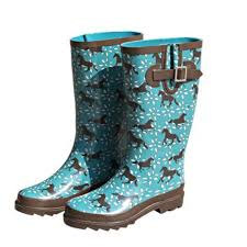 womens boots tractor supply clothes with horses on them chief s horses