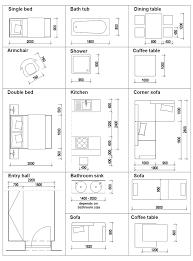 Sofa Sizes Furniture Standards Dimensions Amazing Standard Kitchen Sink