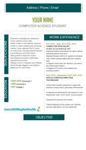 Best Resume Writing Tips 2016 2017 Resume 2016 by Your Best Resume Format 2017