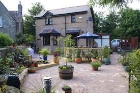 Types Of House Designs Garden Design Garden Design With Types Of Gardenshealing Garden