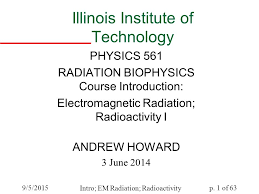 Illinois institute of technology ppt video online download