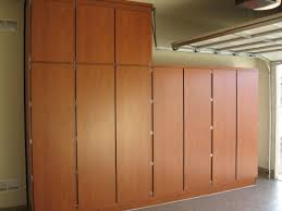 Heavy Duty Storage Cabinets Garage Off The Floor Garage Cabinets Steel Garage Shelving