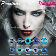 vampire halloween contacts halloween contact lenses halloween contact lenses suppliers and