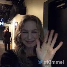 jimmy kimmel live jimmykimmellive twitter