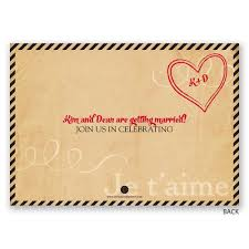 how much postage for wedding invitation 28 images wedding