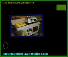Second Hand Woodworking Tools Uk by Kapp Vas 51 Gear Grinding Machine Type Of Control Cnc Max