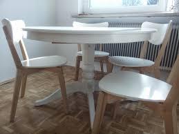 Ikea Esszimmergruppe Ideen Tischplatte Ikea Glas Rheumri Und Kühles Esstisch Stuhle