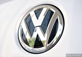 volkswagen logo png volkswagen archives paul tan u0027s automotive news