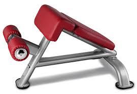 Roman Chair Exercises Blog Listing Chandler Sports