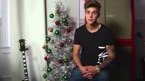 top 10 traditions with justin bieber babbletop