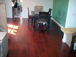 Hardwood Floor Installation Los Angeles Los Angeles Flooring Services Hardwood Tile Ca Construction Los