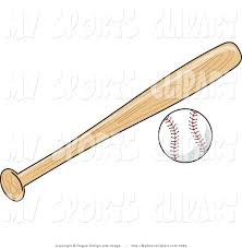 baseball bat and ball clipart clipart panda free clipart images