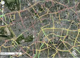 Dallas Traffic Maps by Traffic Maps Traffic Maps Traffic Maps Dfw Spainforum Me